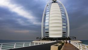 3D Printing in UAE, 3D printing Factory, Paradign 3D
