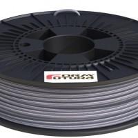 Thermochrome ECO PLA