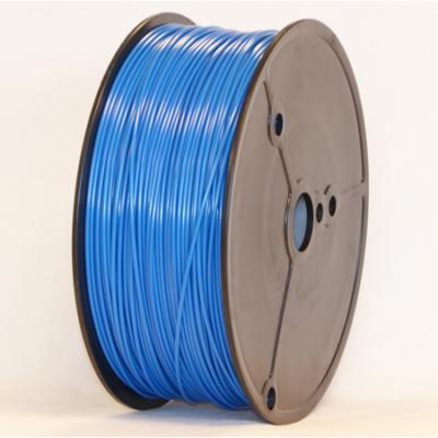 ABS 1.75mm filament