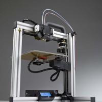 Felix 3.0 printer