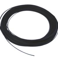 Protopasta Carbon Fiber