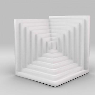 Desktop illusion