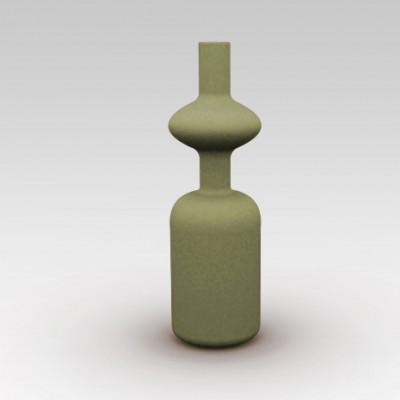 Unique Flower Vase