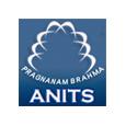 ANITS