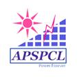 APSPCL