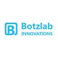 Botzlab