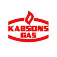 Kabsons