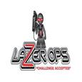 Lazerops