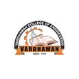 Vardaman