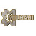 midhani