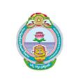 nagarjuna university