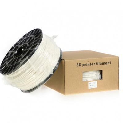Flexible 1.75mm 3D Printer Filament