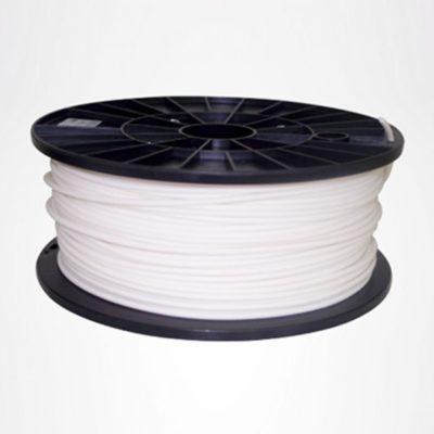 Nylon 3D Printer Filament