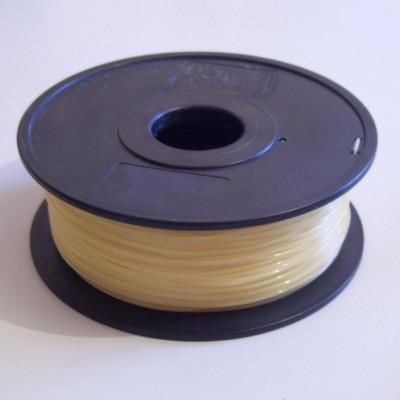 PVA Water Soluble Filament 2.85mm