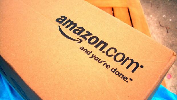 Amazon Acquires Shoefitr
