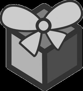 gift-27747_640