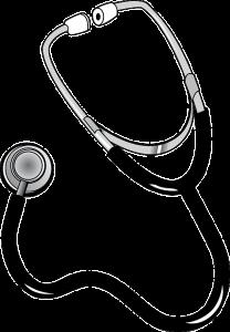 stethoscope-29243_640