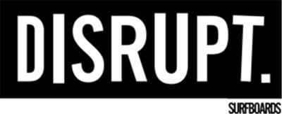 australian-3d-printed-surfboard-startup-disrupt-considers-expanding-california-00005