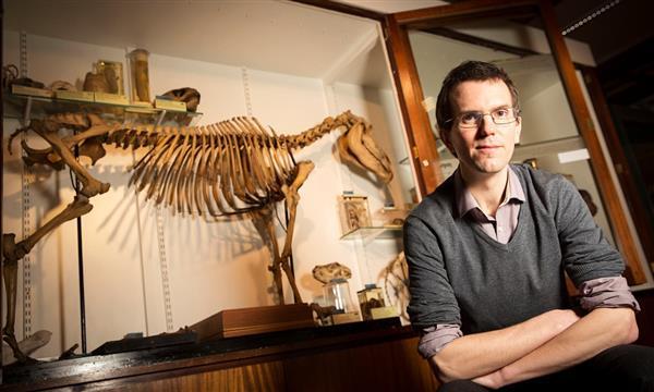 london-grant-museum-zoology-3d-printing-extinct-bones