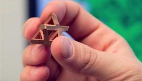 Copper 3D Printer