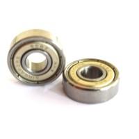 bearing624 and 608