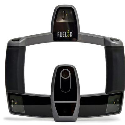 fuel3d-handheld-full-color-3d-scanner