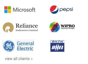 think3D Client List