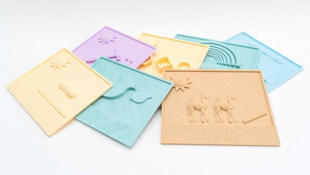 3d-printed-picture-books-blind-children-3d-hubs_dezeen_936_10