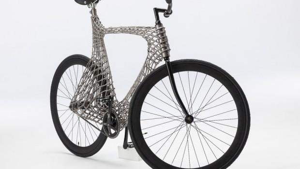 stainless-steel-3d-printed-arc-bicycle-2