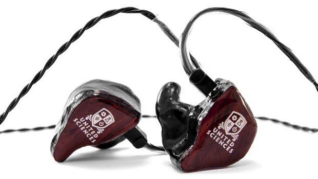 Custom_Headphones