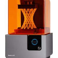 FormLabs-Form-2-3D-Printer
