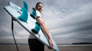printed-surfboard-fins-8-1024x575
