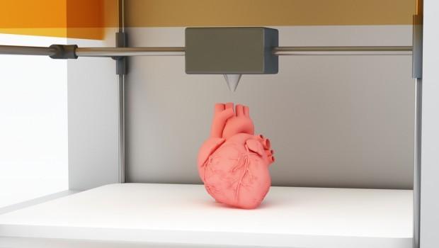 3d-printed-heart-e1432895486937