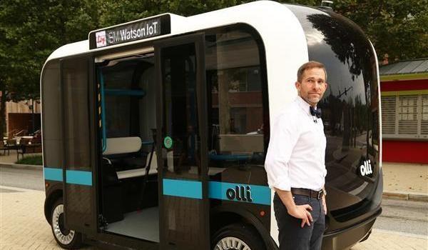 along-came-olli-local-motors-debuts-autonomous-3d-printed-vehicle-powered-by-ibm-watson-1