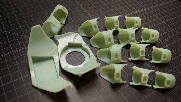 digital-fabrication