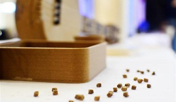 kanesis-launch-indiegogo-campaign-hemp-3d-printing-filament-30-stronger-pla-1