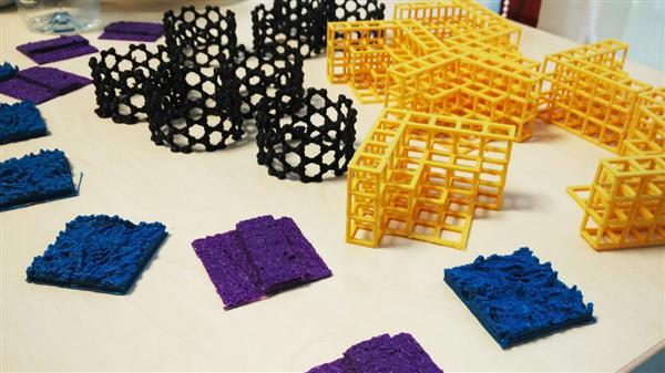 scientists-develop-3d-printing-program-teach-materials-science-high-school-1