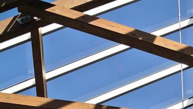 Metaloverhangs-906x1353