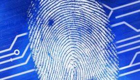 fingerprint-technology-1024x657