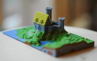 3d-printing-miniatures-buildings