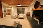 3D realistic interiors rendering