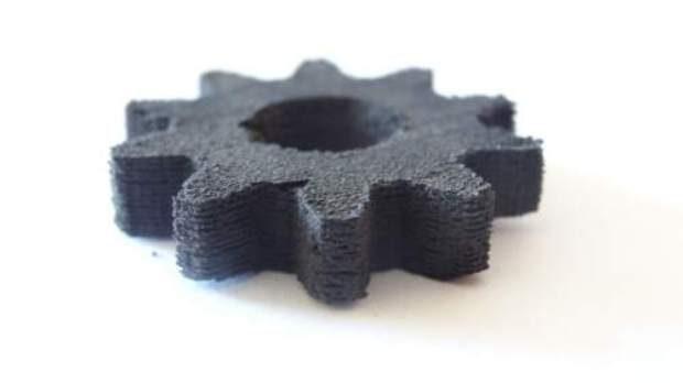 DIY-SLS-printer_gear-500x281