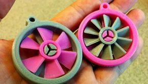 think3D nylon