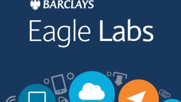 barclays_eagle