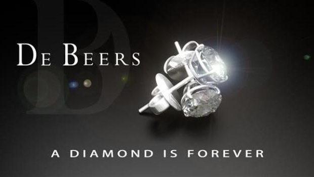 diamond-specialist-de-beers-adopts-stratasys-3d-printers-for-diamond-testing-equipment-4