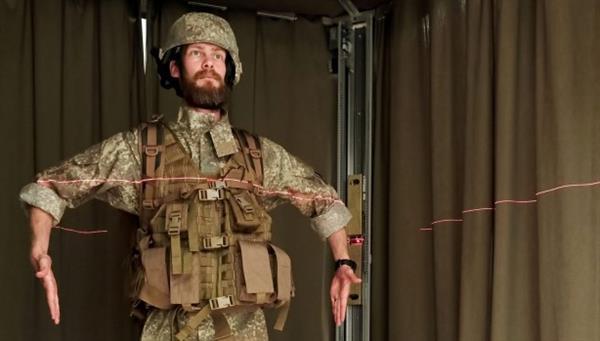 new-zealand-defence-force-3d-scanner-measure-troops-1