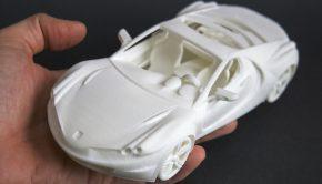 selective-laser-sintering-sls-3d printing