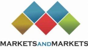 3dp_marketsandmarkets_logo1-300x191