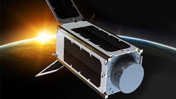 australian-scientists-3d-printing-create-thermosphere-bound-cubesat-satellite-1