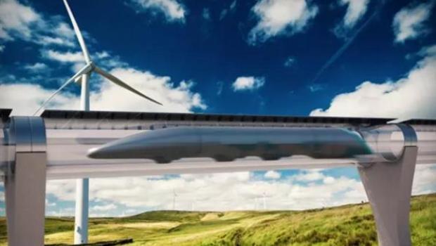 winsun-offer-3d-printing-expertise-hyperloop-high-speed-rail-system-1